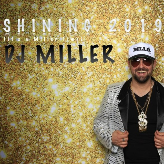 Shining 2019 (It's a Miller Time)