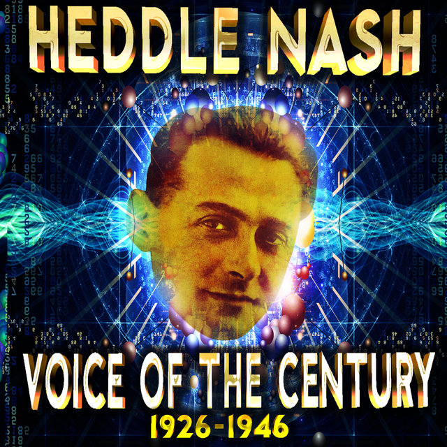 Voice of the Century 1926-1946