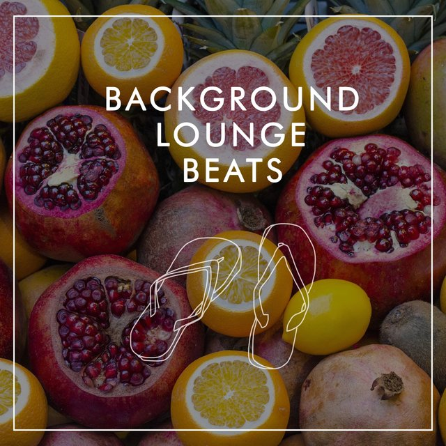Background Lounge Beats