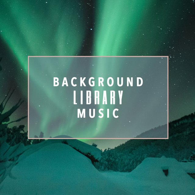 Background Library Music
