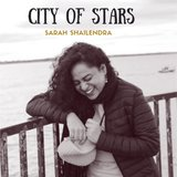 City of Stars from