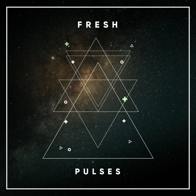 # 1 Album: Fresh Pulses