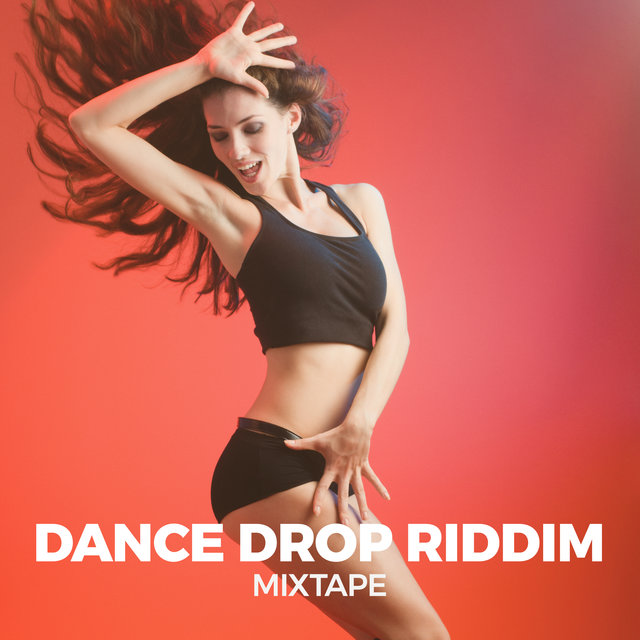 Dance Drop Riddim Mixtape