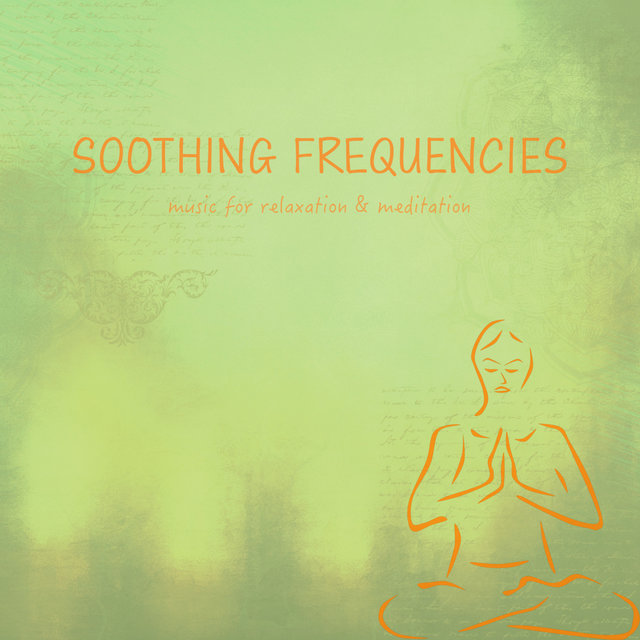 Soothing Frequencies