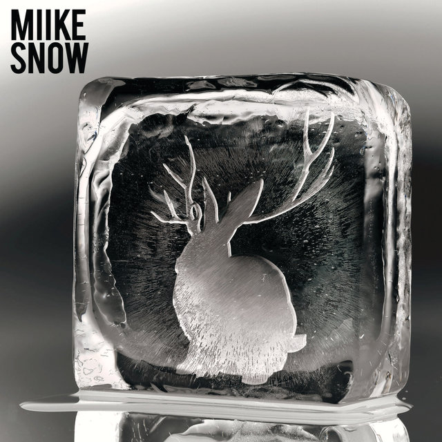 Miike Snow (Deluxe Edition (iTunes Exclusive))