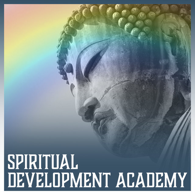 Spiritual Development Academy, Slow Emotions, Mantra Chanting, Silent in Mind, Emotional Health