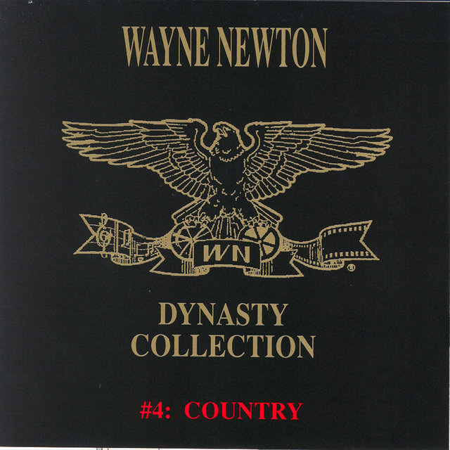 The Dynasty Collection 4 - Country