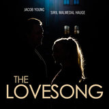 The Lovesong