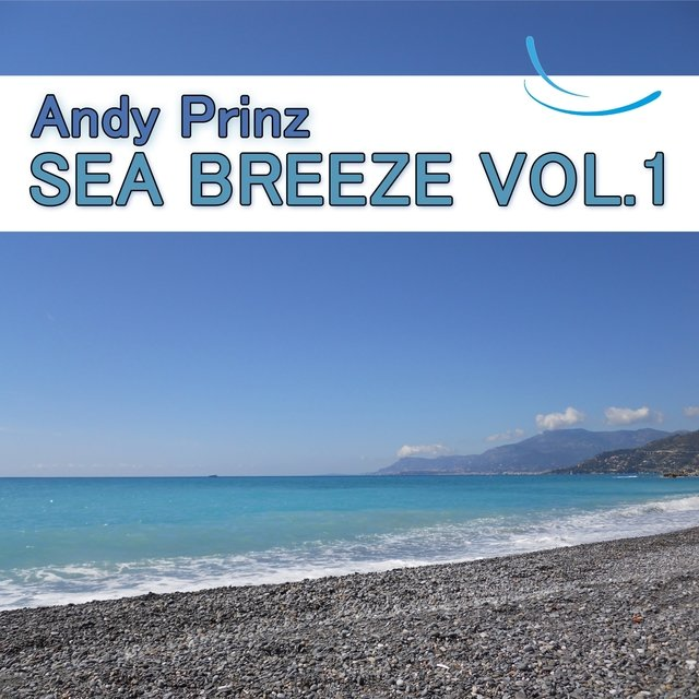 Sea Breeze, Vol. 1