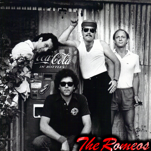 The Romeos