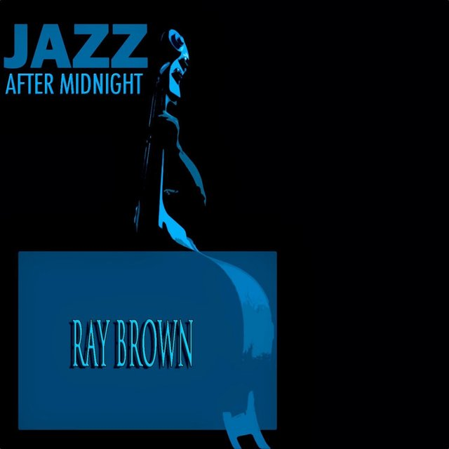 Jazz After Midnight