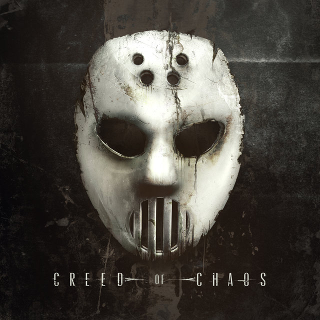 Creed Of Chaos (Radio Edits)