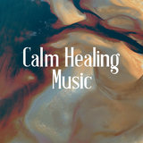 Music for Reduce Stress