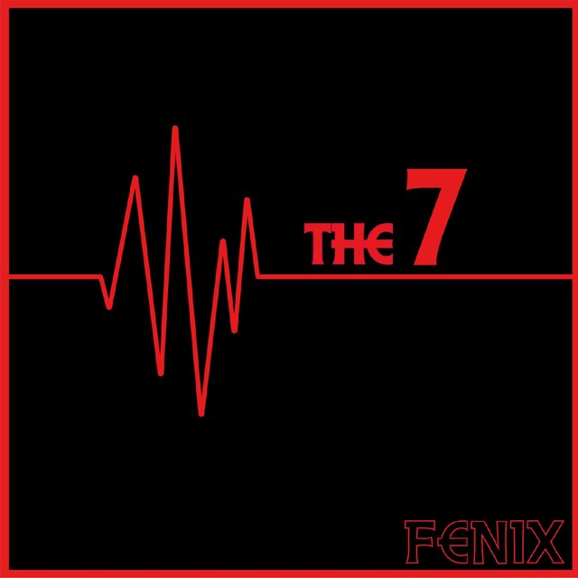 The 7 EP