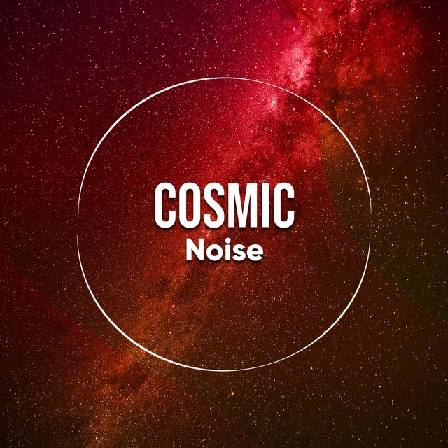# 1 Album: Cosmic Noise