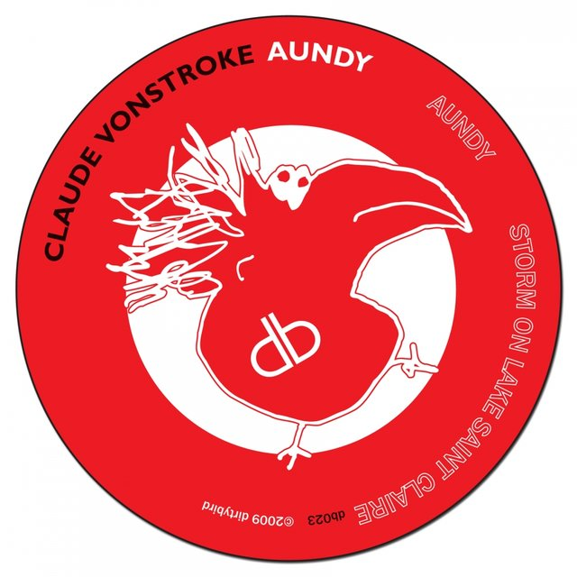 Aundy EP