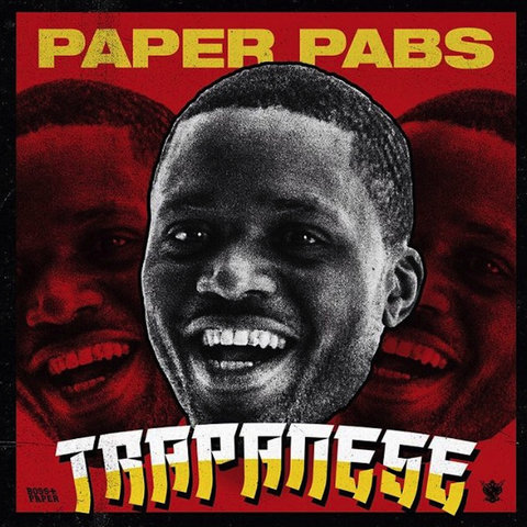 Paper Pabs