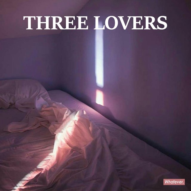 Three Lovers