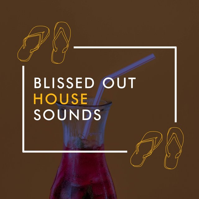 Blissed Out House Sounds