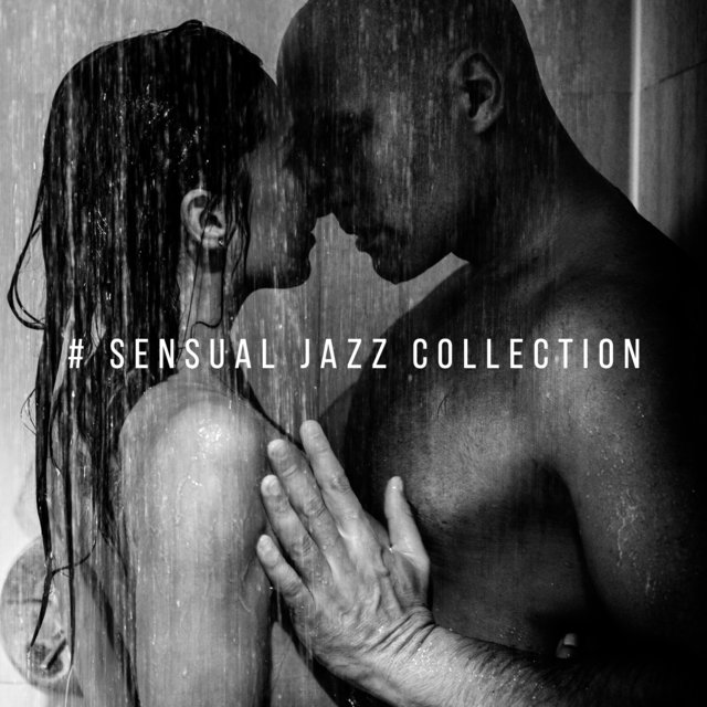 # Sensual Jazz Collection