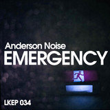 Emergency (Rafael Noronha & Re Dupre Remix)