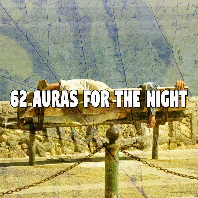 62 Auras for the Night