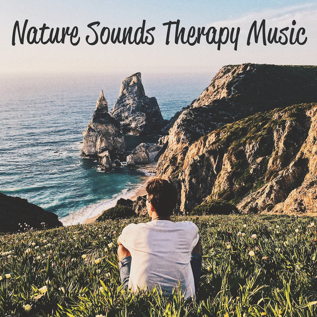 Nature Sounds Therapy Music – Relaxing Soft New Age Nature Melodies 2019