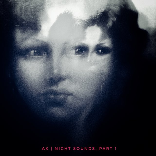 Night Sounds, Part 1