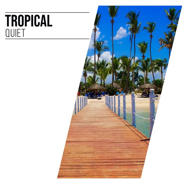 # Tropical Quiet