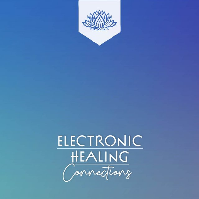 Electronic Healing Connections