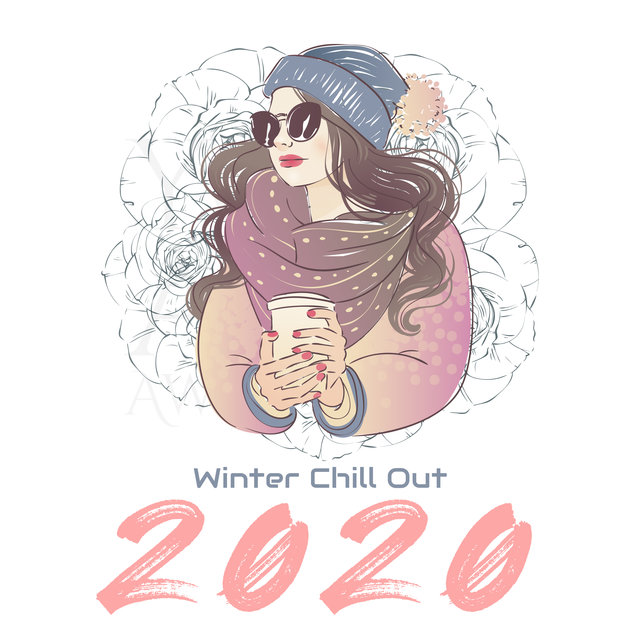 Winter Chill Out 2020