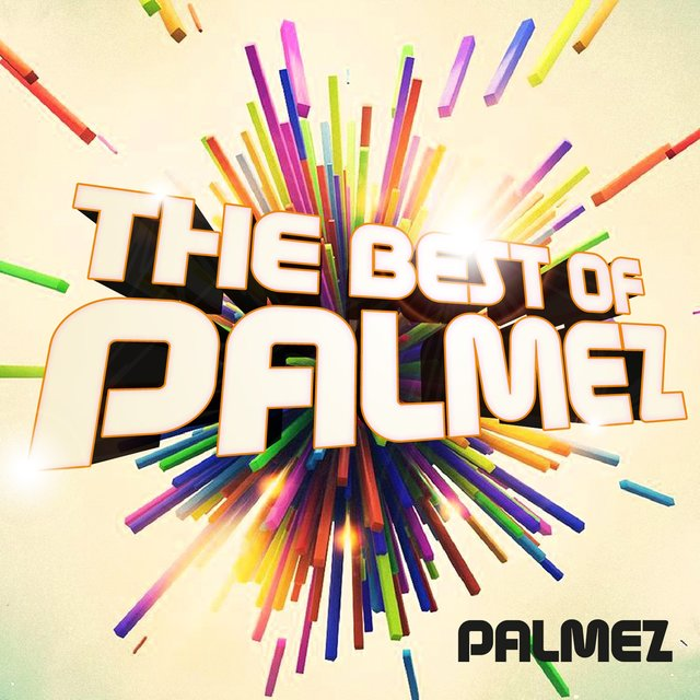 The Best of Palmez