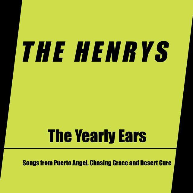The Yearly Ears