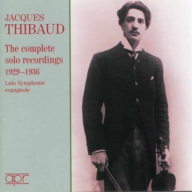 The Complete Solo Recordings (Recorded 1929-1936)