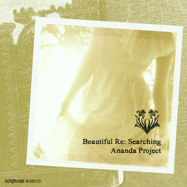 Beautiful Re-Searching