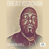 Great Issachar