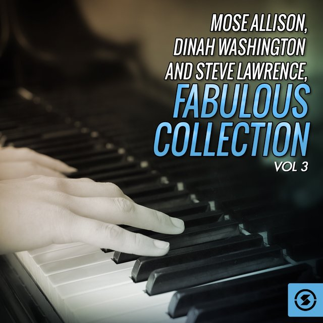 Fabulous Collection, Vol. 3