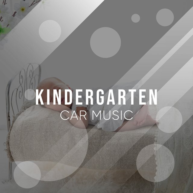 """ Zen Kindergarten Car Music """