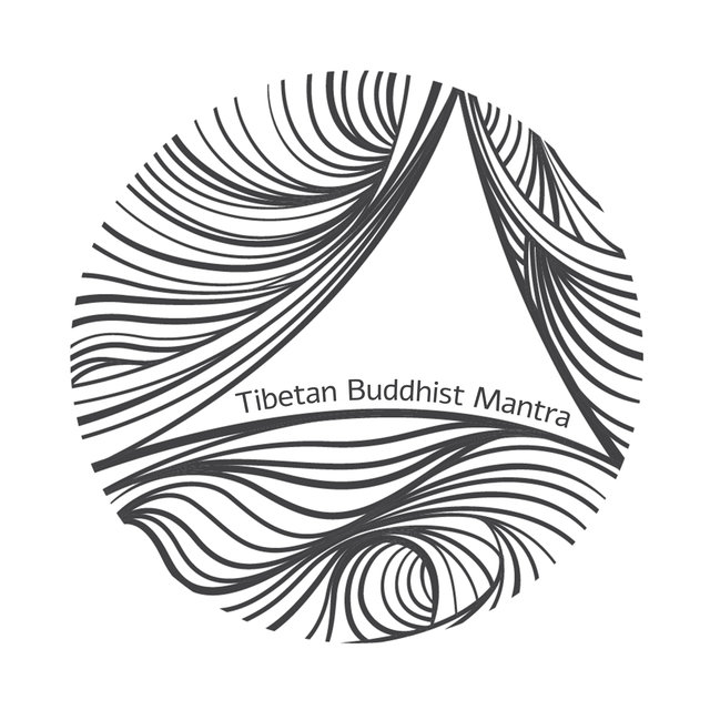 Tibetan Buddhist Mantra - Ambient Sounds of Praying Monks, Asian Zen Meditation, Happy Heart, Tibetan Bowls, Awaken Your Energy, Chakra Flow, Spirituality, Connect Your Body, Find Peace