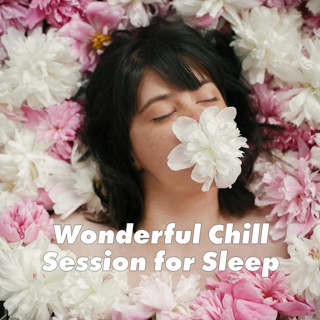 Wonderful Chill Session for Sleep