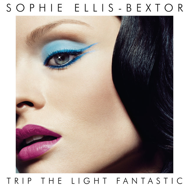 Trip The Light Fantastic (International Version)