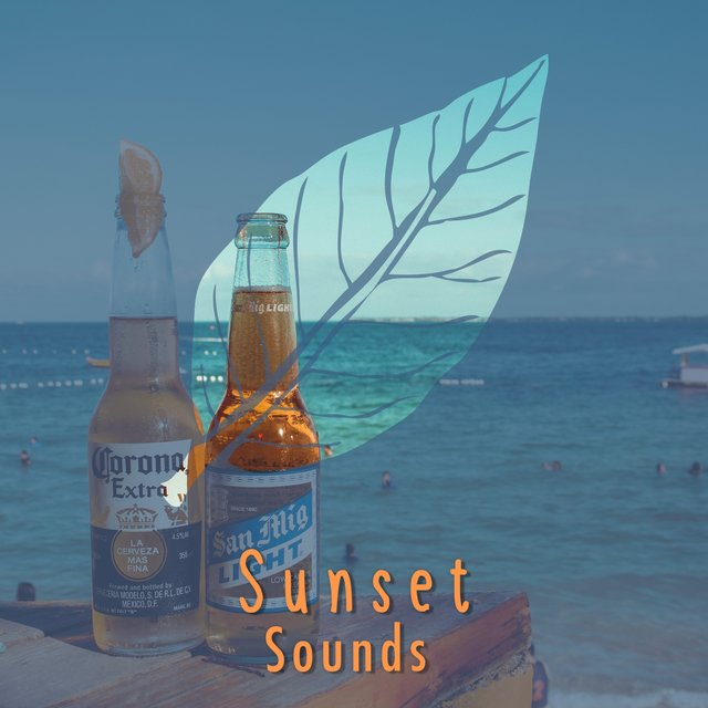 Sunset Soul Sounds