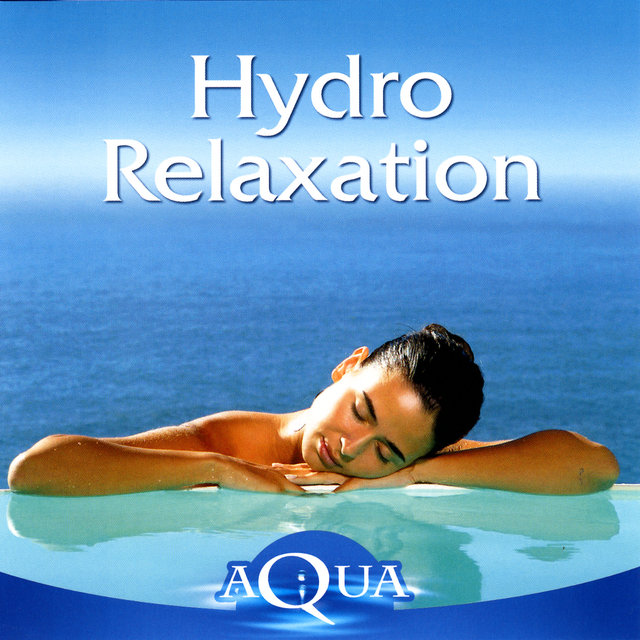 Hydro Relaxation