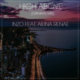 High Above (feat. Alina Renae)