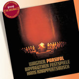 Wagner: Parsifal, WWV 111 / Act 1 -