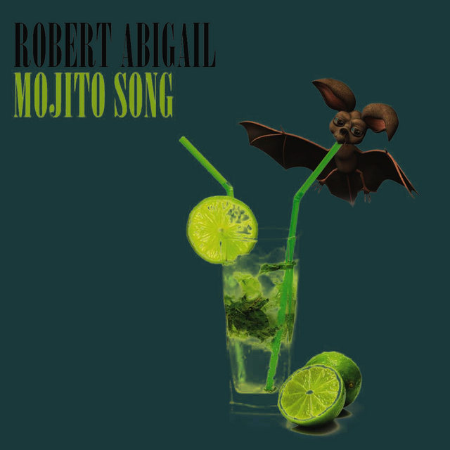 Mojito Song Remixes (As heard in the Barcardi TV commerical)