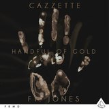 Handful Of Gold (feat. JONES)