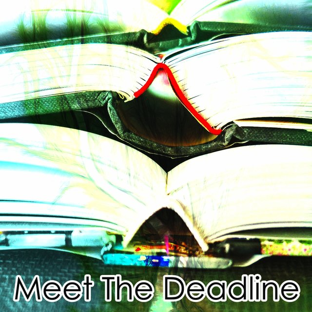 Meet The Deadline