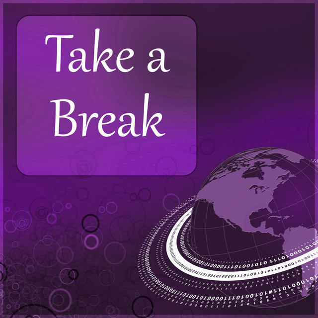 Take a Break – Improve Your Learning Skills, Study Music for Brain Power, Deep Sounds for Concentration