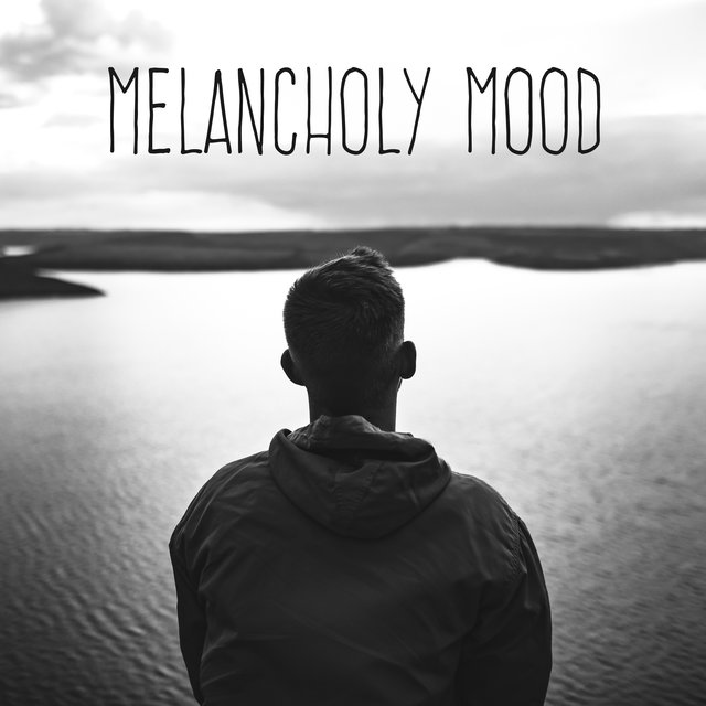 Melancholy Mood - Jazz Music for Sentimental Moments, Melancholic Evening